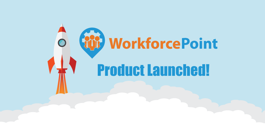 Product Launched